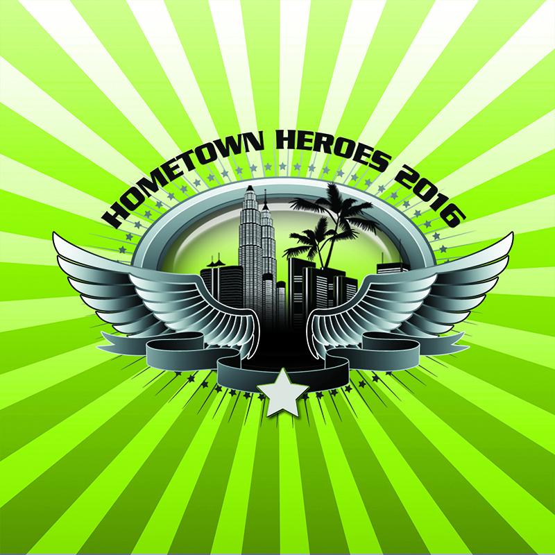 HometownHeros